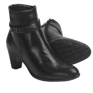 ara-terry-ankle-boots-for-women-in-black-leather~p~4501g_01~1500.3